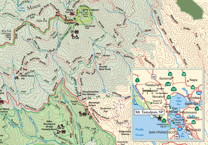mt-tam-map-firehouse-trail