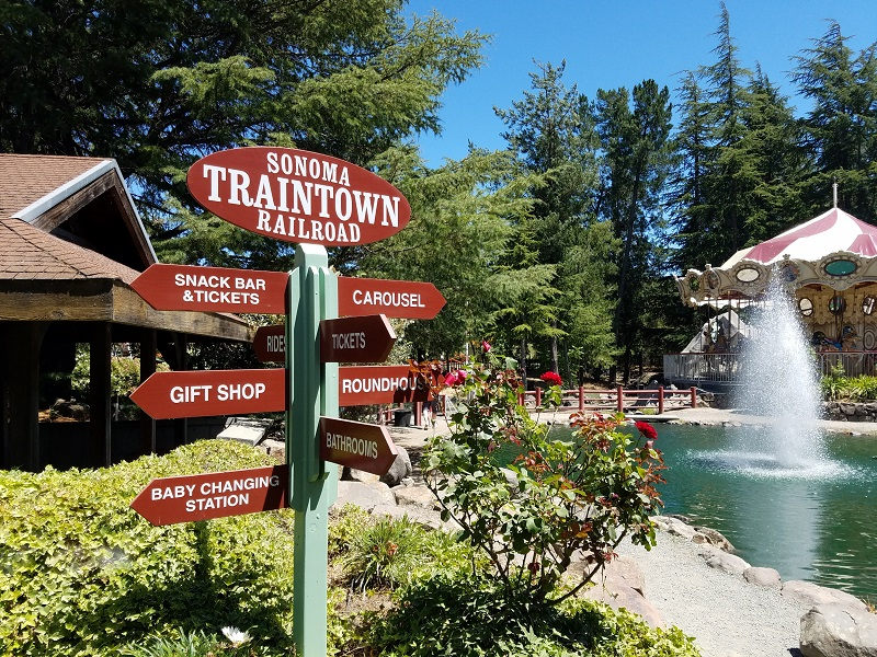 train-town-sonoma